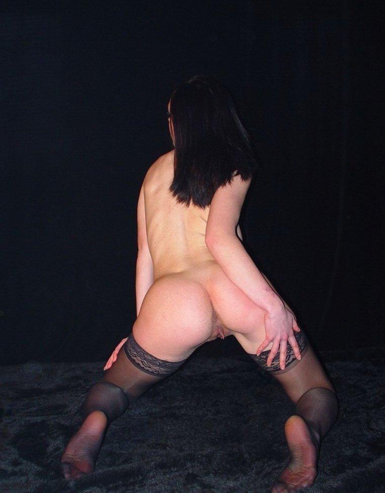 Проститутки Могилев